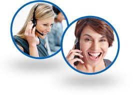 Outbound Medical Call Center
