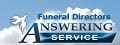 Funeral Directors Answering Service